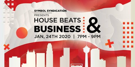House Beats and Business tickets