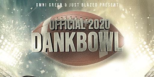 DankBowl 2020