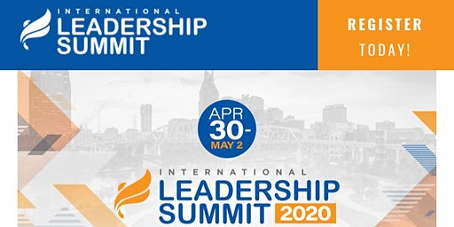 $199 - T.D. Jakes Intl Leadership Summit - Air/Hotel