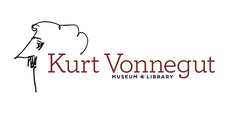 Launch Party - The Year of Civic Engagement at the Vonnegut Museum*Library tickets