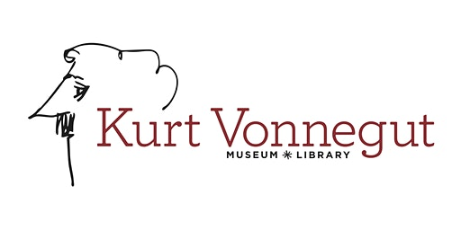 Launch Party - The Year of Civic Engagement at the Vonnegut Museum*Library