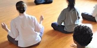 Meditation & Prayer for beloved ones