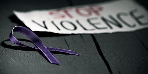 Domestic Violence in Depth