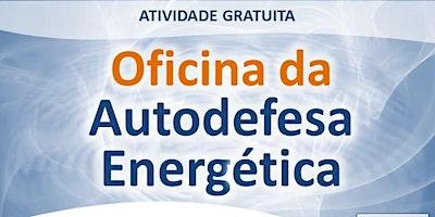 Oficina da Autodefesa Energética