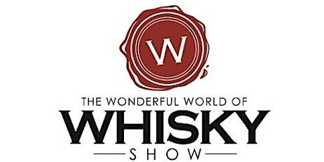 The 4th Annual Wonderful World of Whisky Show tickets