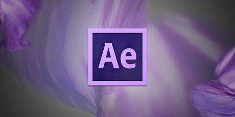 Adobe After Effects Training tickets
