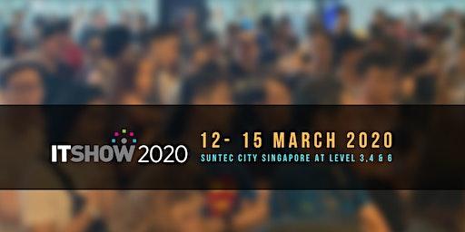 ITSHOW 2020
