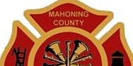 Mahoning County Fire Chief's Association Annual Symposium