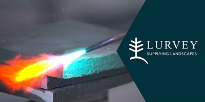 Custom Stone Fabrication - Lurvey Des Plaines
