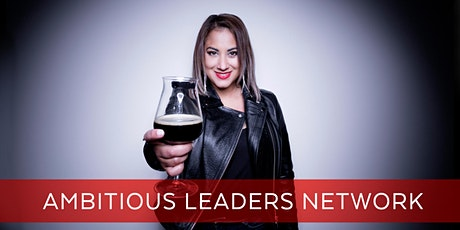 Ambitious Leaders Network Perth – 17 January 2020 Shelley Duncan tickets