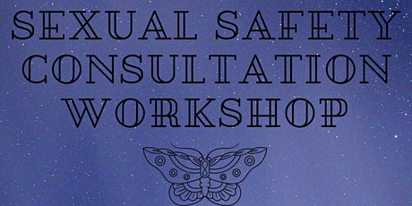 Carer LE Workforce Consultation - Sexual Safety tickets