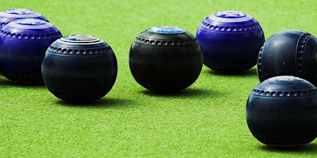 Family Bowls and Movie Night tickets