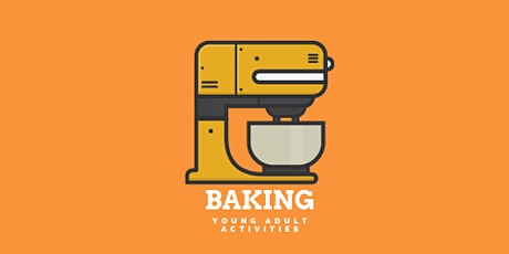 YAA! Back to school and baking class tickets