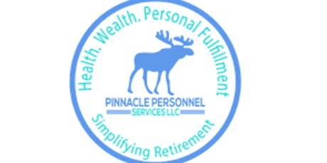 Financial Literacy:  Planning for Retirement Through TSP tickets
