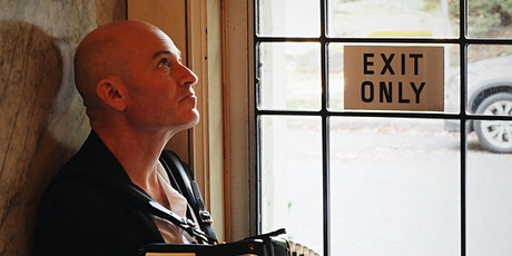 Geoff Berner - LIVE - Montreal tickets