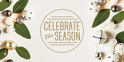 Annual Client Appreciation Party