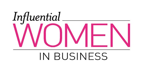 2020 Influential Women in Business Symposium tickets