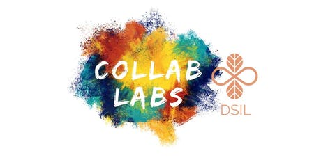 DSIL Collab Lab in San Francisco tickets