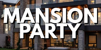 new years mansion party new orleans