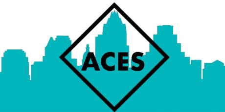ACES Holiday Happy Hour tickets