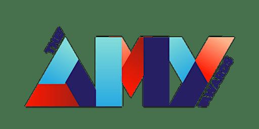 2020 Annual AMY Awards
