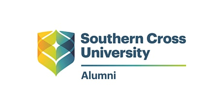 Southern Cross University Education Reunion tickets