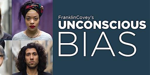 Franklin Covey's Unconscious Bias