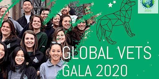 Global Vets Gala 2020