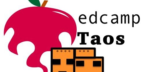 Edcamp Taos 2020 tickets