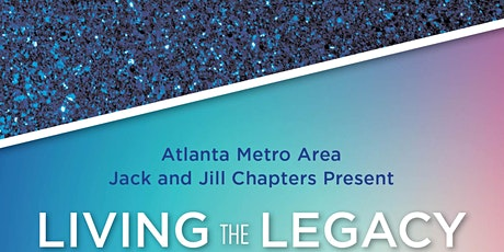 Living the Legacy Inaugural Citywide Founders' Day tickets
