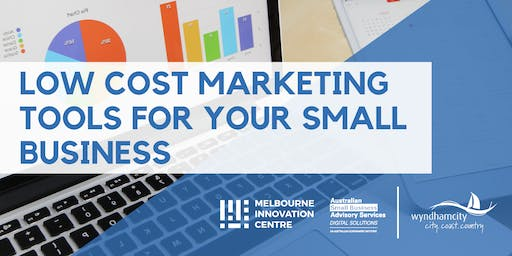 Low Cost Marketing Tools for your Small Business - Wyndham