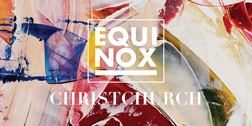 EQUINOX CHRISTCHURCH 2020