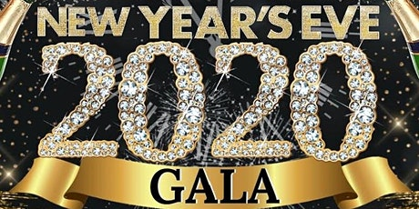 Kosher Komedy 'New Years Eve 2020' Gala Dinner and Comedy Show! tickets
