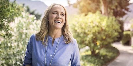 New Moon Meditation with Heather Hayward tickets