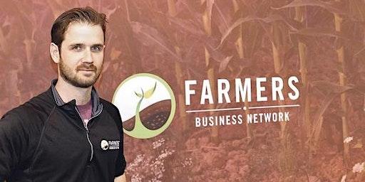 #FarmTender2020