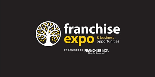 Franchise Expo & Business Opportunities - Chandigarh