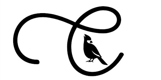 Cardinal Supper Club