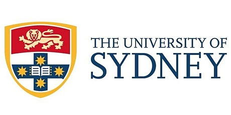 University of Sydney - Annual Lecture and AGM 2020 tickets