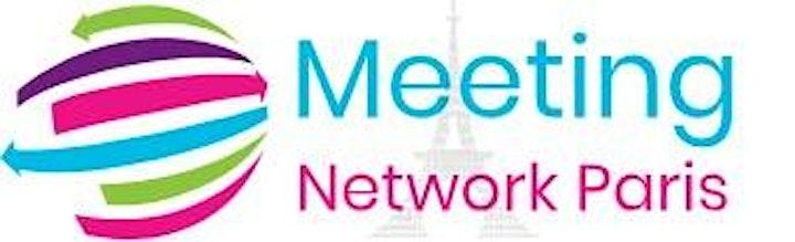 Image pour Mega Afterwork Meeting Network Paris n°2