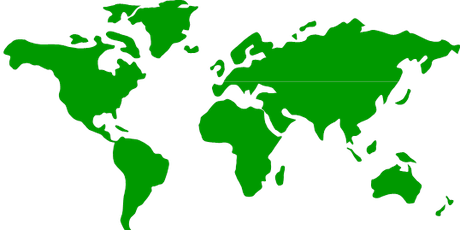 The Panama-U.S. Free Trade Agreement tickets