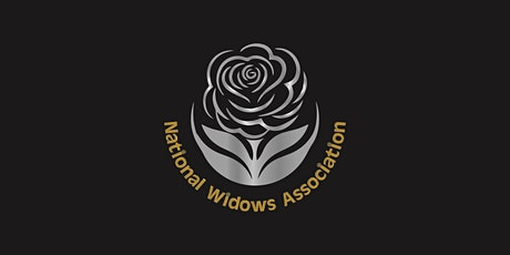 The National Widows Association Vision Meeting tickets