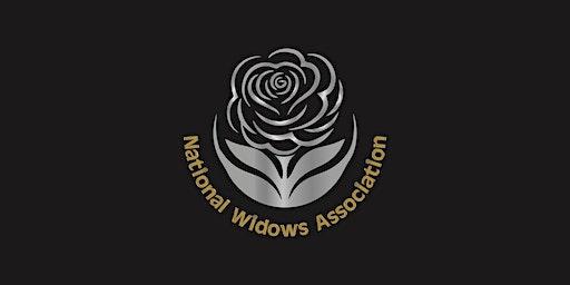 The National Widows Association Vision Meeting