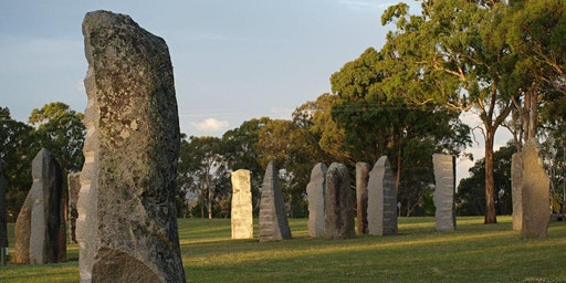 CULTURAL HERITAGE TOWN TOUR AND STANDING STONES