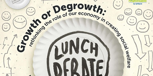 Growth or degrowth: how can our economy create social welfare?