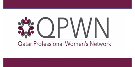 QPWN January 2020: Conflict management at work  tickets