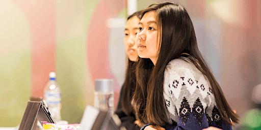 PROCON: 2020 Year 10 Maths Kickstarter Workshop