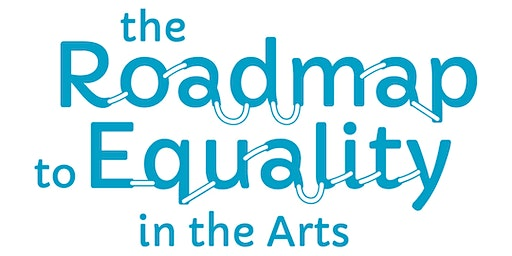 The Roadmap for Equality in the Arts in the Netherlands