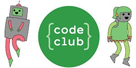 Code Club - West Ealing Library - 14/12/19 tickets