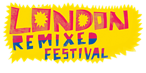 Free Remix Workshops with London Remixed Festival &...