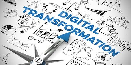 De digitale toekomst van B2B e-commerce met  ORO & Marello tickets